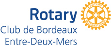 Rotary Club de Bordeaux Entre-deux-Mers